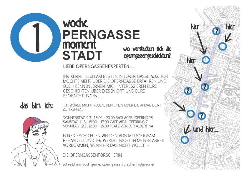 operngasse_aktionsflyer1